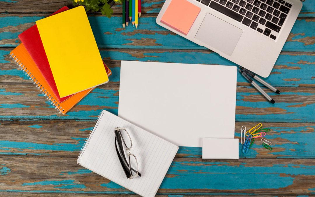 Kurs Basic I: Grundlagen des kreativen Schreibens