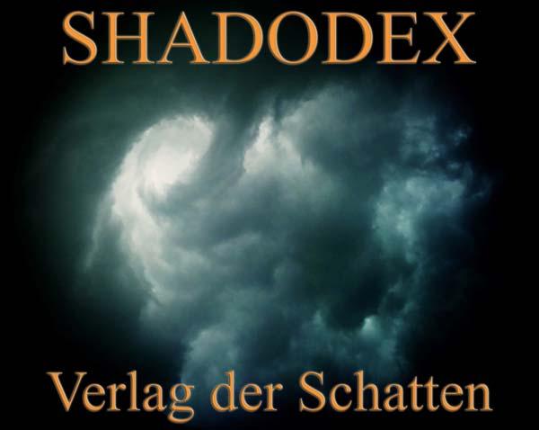 Verlag der Schatten